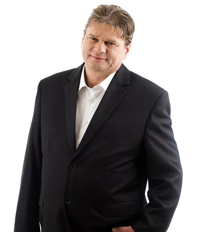 David Vachtarčík